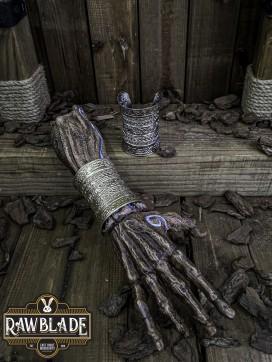 Medieval Bracelet