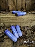 Vial Blue