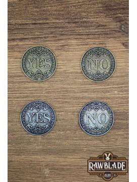 Fate Coin