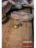 Old Gold Rivet, Large