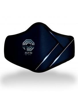 OCP Robocop Mask