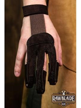 Archery Glove Kane Brown