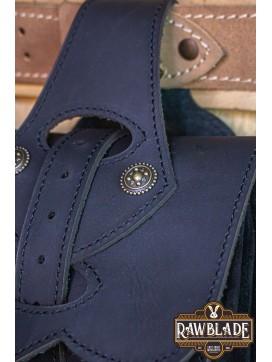 Udelric Belt Bag Green