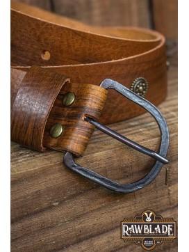 Kravan Belt - Brown