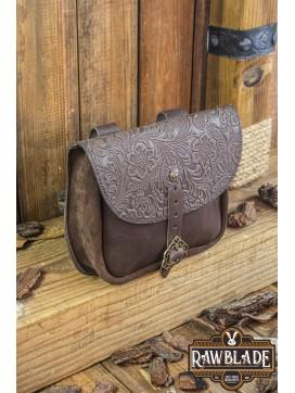 Smuggler's Bag - Brown