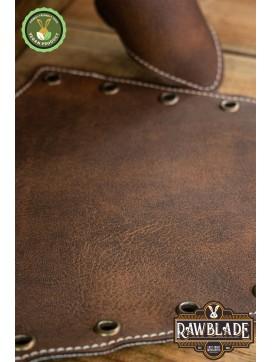 Vryla Leather Free Bracelets