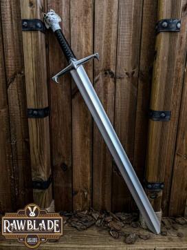 Longclaw Sword